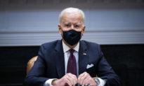 Pollak: Ba chính sách đối ngoại thành công của Trump đã bị Biden đảo ngược