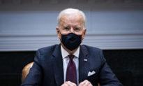 Nhà Trắng: TT Biden sẽ mở cuộc họp báo đầu tiên kể từ sau khi lên nhậm chức vào tuần tới