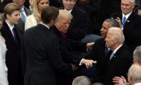 TT Trump: Biden đã bị mua chuộc và bán mình cho Trung Quốc
