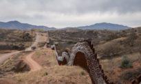 Cảnh sát trưởng biên giới: Biden ngừng xây dựng tường biên giới, mở cửa các khu vực còn lại cho băng đảng hoạt động