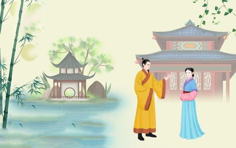 Thần tích nước Nam (Kỳ 4): Chử Đồng Tử - vị Thánh bất tử và mối tình huyền thoại với công chúa Tiên Dung [Radio]