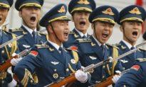 Khảo sát của Gallup: Số lượng người Mỹ coi Trung Quốc là kẻ thù lớn nhất của Hoa Kỳ tăng chưa từng có