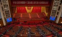 Trung Quốc muốn thống trị một trật tự thế giới mới