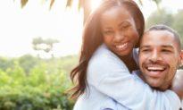 Trong quan hệ vợ chồng có 3 điều kiêng kỵ, muốn hạnh phúc thì đừng làm