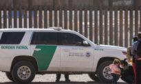 Tổng thống Biden hạn chế các đặc vụ tuần tra biên giới chia sẻ thông tin về làn sóng di cư với giới truyền thông