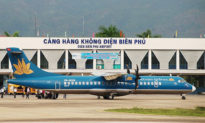 Chính phủ đồng ý mở rộng sân bay Điện Biên với tổng kinh phí hơn 1.500 tỷ đồng