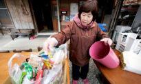 Một thị trấn của Nhật Bản tái chế hơn 80% lượng rác thải, hướng tới một tương lai 'không rác thải'