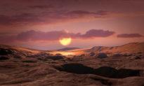 Phát hiện 24 hành tinh 'siêu phù hợp cho sự sống' hơn cả Trái đất