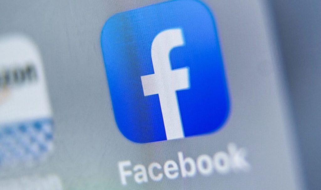 Ireland mở cuộc điều tra Facebook sau vụ rò rỉ nửa tỷ dữ liệu người dùng