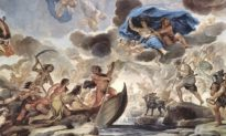 Giải mã Thần thoại (P.5): Thần thoại và truyền thuyết