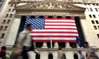 Bắc Kinh yêu cầu 'doanh nghiệp Mỹ hy sinh giá trị Mỹ' vì thị trường Trung Quốc