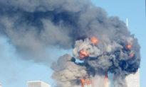 Cô bé nhớ lại tiền kiếp: Bị chết ở Trung tâm Thương mại Thế giới trong Sự kiện 11/9