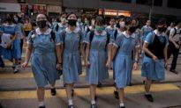 Ủy viên Chính Hiệp: Giáo dục Hong Kong phải học hỏi từ Trung Quốc đại lục