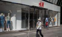 Trung Quốc đồng loạt tẩy chay H&M, Nike và nhiều thương hiệu lớn vì tuyên bố 'không sử dụng bông Tân Cương'