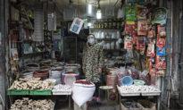 Hơn 3 triệu cửa hàng doanh nhỏ ở Trung Quốc phải đóng cửa vì dịch bệnh hoành hành trong năm 2020
