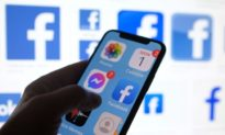 Facebook đang được những kẻ đưa người lậu sử dụng để kết nối với những người di cư và gieo rắc hy vọng đến Mỹ