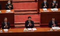 Trung Quốc thông qua dự thảo sửa đổi hệ thống bầu cử Hong Kong; Anh, Mỹ, Đài, Nhật và EU lên án