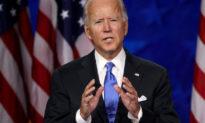 Florida kiện chính quyền ông Biden vì trả tự do cho tội phạm nhập cư tại Mỹ