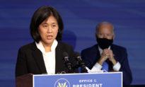 Mỹ tuyên bố đình chỉ mọi liên hệ thương mại với chính phủ quân sự Myanmar