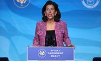 Tân Bộ trưởng Thương mại Mỹ nắm giữ cổ phần trong công ty mẹ của WeChat