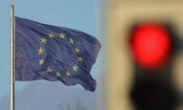 Đề xuất xóa nợ tại ECB - Âm mưu phá hủy ECB hay sự ngu ngốc đơn thuần của các nhà kinh tế học?
