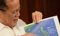 Giáo sư Trung Quốc vô tình tiết lộ cách nước này chiếm đảo ở Biển Đông