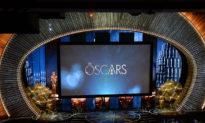 RFA: Trung Quốc sẽ ngắt sóng buổi trao giải trực tiếp Oscar vì đề cử phim về phong trào Hong Kong