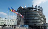 Các nghị sĩ châu Âu bị Bắc Kinh trừng phạt: Tiếp tục thúc đẩy dân chủ, nhân quyền và không nhượng bộ