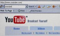 Google đánh thuế thu nhập Youtuber 'không sống tại Mỹ' lên tới 30%