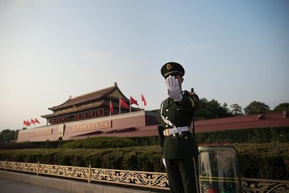 Kỷ nguyên vùng vẫy ở 'thiên đường gọi vốn' của các công ty Trung Quốc đã kết thúc!