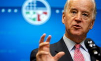 Chính quyền Biden sẽ ưu tiên 'Nước Mỹ trên hết' và chống Trung? Không, điều đó có lẽ sẽ không xảy ra