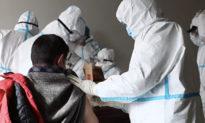 Chủ tịch Sinopharm: Lãnh đạo cấp cao của công ty đã tiêm vaccine từ một năm trước
