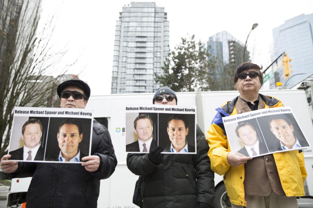 Khảo sát: Đa số người Canada muốn ngăn chặn Huawei và 'quyền lực đang gia tăng' của ĐCSTQ