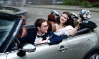 Mật mã phong thủy của giàu có và hôn nhân hạnh phúc