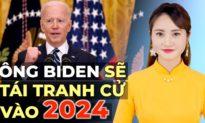 TRƯA 26/3: Ứng cử viên tiềm năng cho ứng dụng mạng xã hội riêng của cựu Tổng thống Donald Trump