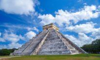 Bằng chứng về văn minh tiền sử:Di chỉ của nền văn minh phát triển trình độ cao