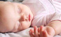 14 con trai liên tiếp, cặp vợ chồng người Mỹ cuối cùng hạ sinh một cô con gái