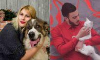 Vì sao người xưa nói rằng: 'Nữ nhi hiền thục không nuôi chó, đàn ông mạnh mẽ không nuôi mèo'