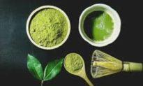 Matcha đem lại nhiều lợi ích sức khỏe hơn trà xanh thông thường?