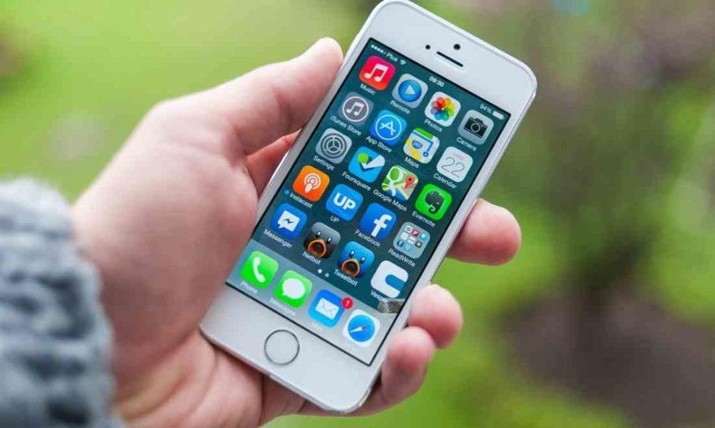 10 ứng dụng được tải xuống nhiều nhất, nhưng hầu hết đều kém bảo mật thông tin