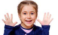 10 đặc điểm chung của trẻ có IQ cao trong mắt các nhà tâm lý học hàng đầu