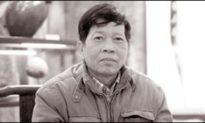 Nhà văn Nguyễn Huy Thiệp: 'Trong đời sống phải hướng tới Chân Thiện Nhẫn'