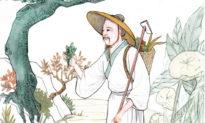 Linh đan diệu dược của Tôn Tư Mạc: Lấy đức dưỡng sinh, lấy đức dưỡng thân