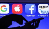 Thẩm phán Tối cao Pháp viện Hoa Kỳ tuyên bố cần xem xét lại việc quản lý Facebook và Twitter
