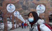 Hơn 150 tổ chức nhân quyền kêu gọi Airbnb huỷ tài trợ cho Thế vận hội mùa đông Bắc Kinh 2022