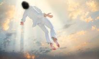 Vì sao nhiều người có thể dự đoán trước được cái chết của mình?