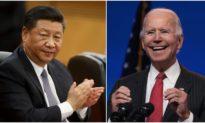 'Chiến tranh tàng hình' Mỹ-Trung: Cuộc chiến cũ - Chiến thuật mới