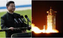 Báo động đỏ: Nếu Trung Quốc thành công trong cuộc 'đại chiến công nghệ', thế giới sẽ chỉ được 'sơn màu đỏ'