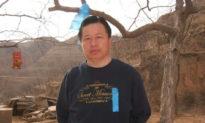Luật sư Trung Quốc nổi tiếng Cao Trí Thịnh: 'Tôi dùng cả đời này của mình để cứu thế hệ sau' (Phần 1)