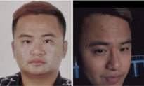 Quảng Ninh truy tìm khẩn cấp người Trung Quốc nhập cảnh trái phép nghi nhiễm COVID-19